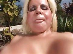 Anal, Big Boobs, Big Butts, Mature, MILF