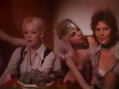 Lesbian, MILF, Softcore, Vintage
