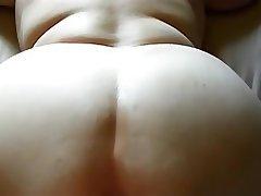 Amateur, BBW, Big Butts, Mature