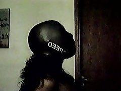 Amateur, BDSM