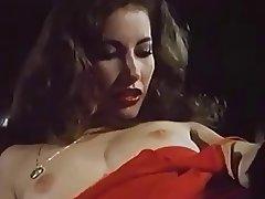 Hairy, Hardcore, Pornstar, Vintage