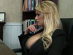 Plumber mature dildo fuck tube movies hard mature films_pic5599