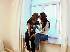 Lesbian, Russian