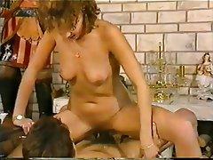 Anal, German, Pornstar