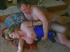 Big Boobs, Blonde, Hardcore, Mature, MILF