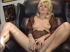 Group Sex, Hairy, Pantyhose, Stockings, Vintage