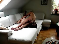 Amateur, German, Orgasm